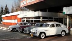 Wideo z 61. rocznicy rozpoczęcia produkcji w FSO